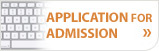 Online Admissions