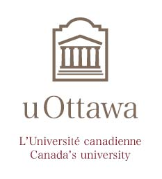 Dissertation Nortel University Of Ottawa Telfer
